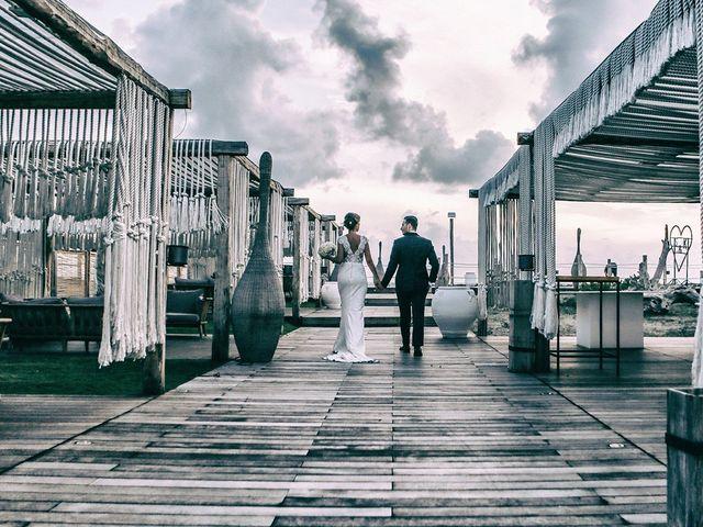 Il matrimonio di Sabatino e Katia a Trentola-Ducenta, Caserta 1