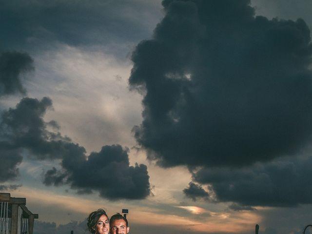 Il matrimonio di Sabatino e Katia a Trentola-Ducenta, Caserta 40