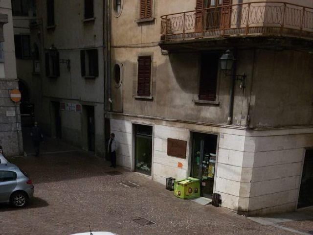 Il matrimonio di Vittorio e Natalia a Breno, Brescia 2
