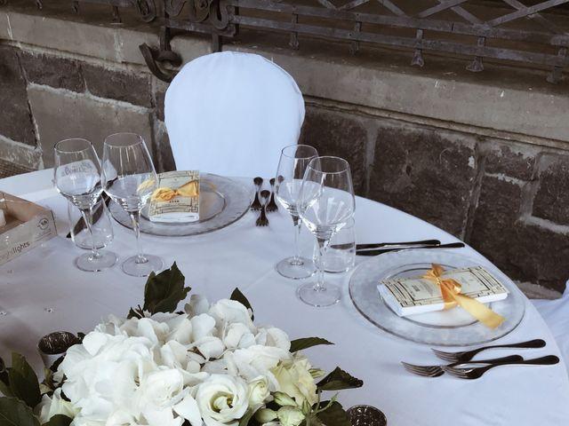 Il matrimonio di Giuseppe e Veronica a Sarnico, Bergamo 12