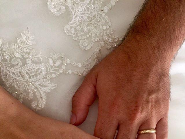 Il matrimonio di Elisa e Matteo a Trento, Trento 6
