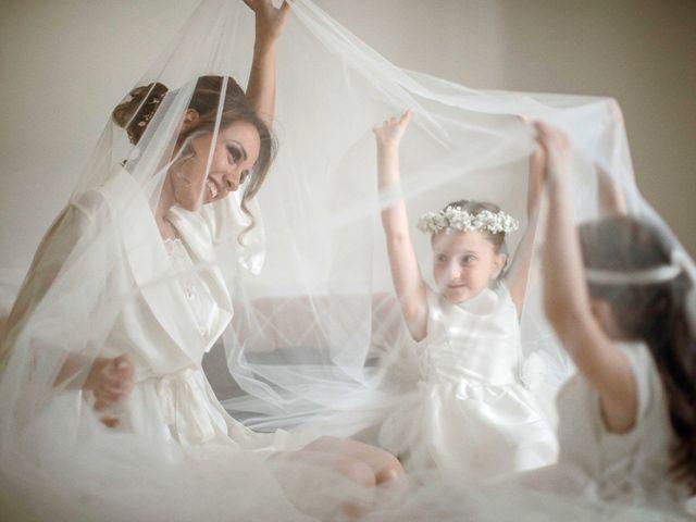 Il matrimonio di Michael e Roberta Ilaria a Catanzaro, Catanzaro 21