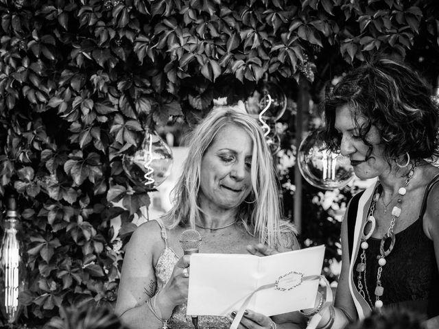 Il matrimonio di Michael e Roberta Ilaria a Catanzaro, Catanzaro 43