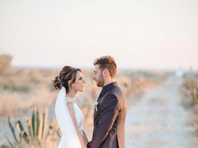 Il matrimonio di Michael e Roberta Ilaria a Catanzaro, Catanzaro 62