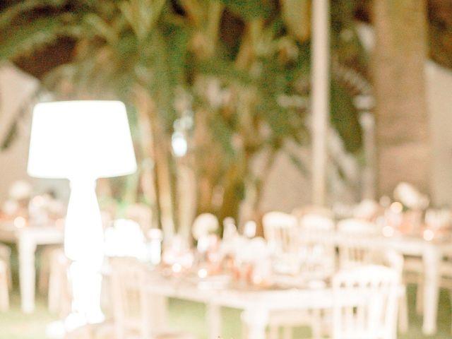 Il matrimonio di Michael e Roberta Ilaria a Catanzaro, Catanzaro 83