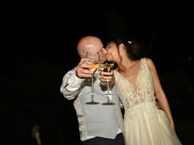 Il matrimonio di Paolo e Simona a Dronero, Cuneo 57