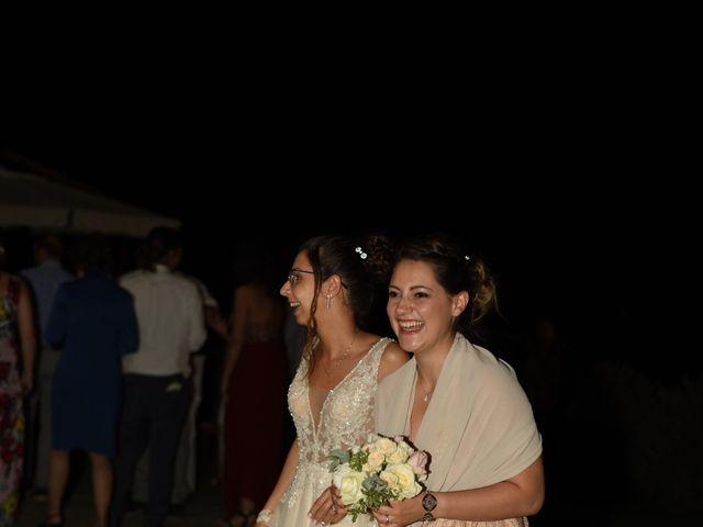 Il matrimonio di Paolo e Simona a Dronero, Cuneo 58