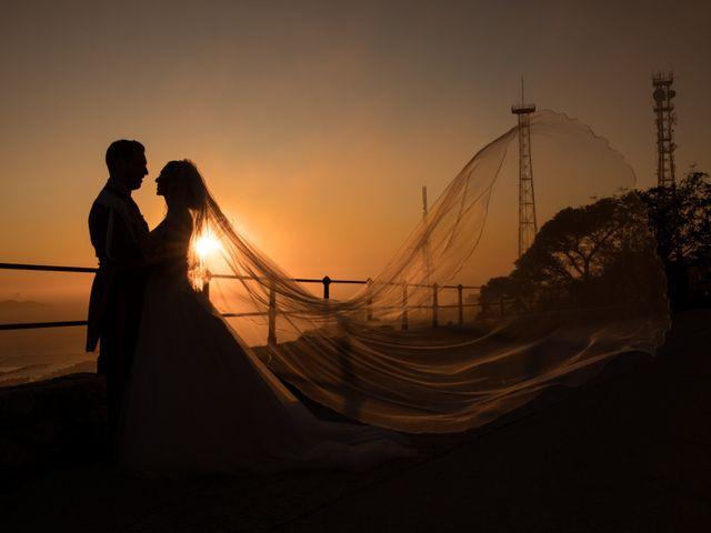 Il matrimonio di Cristina e Giuseppe a Trapani, Trapani 49