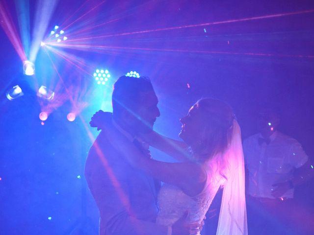 Il matrimonio di Eleonor e Wisam a Sovicille, Siena 208
