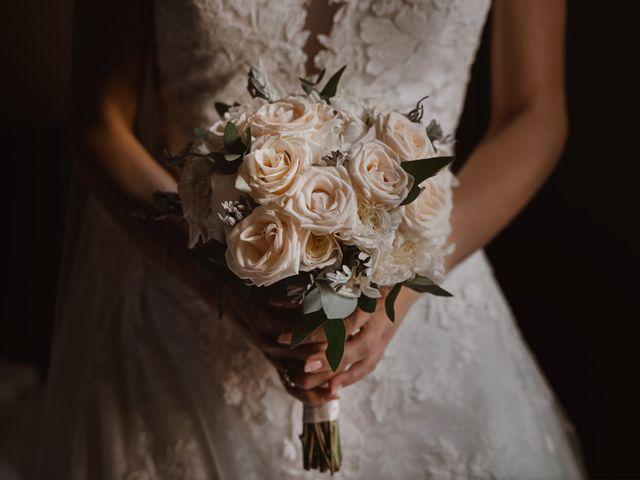 Il matrimonio di Giancarlo e Francesca a Terracina, Latina 19
