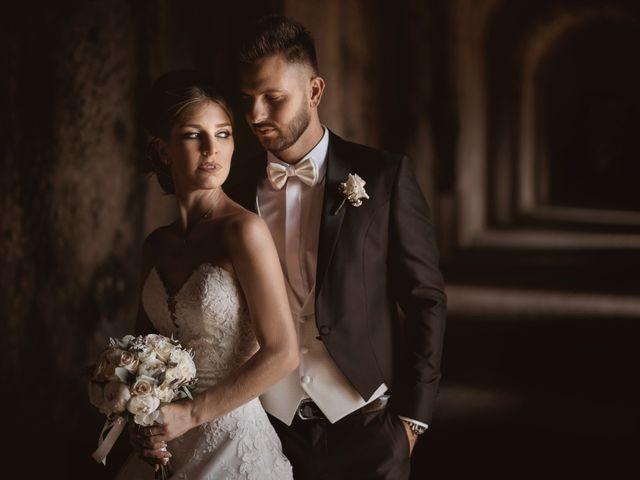 Il matrimonio di Giancarlo e Francesca a Terracina, Latina 25