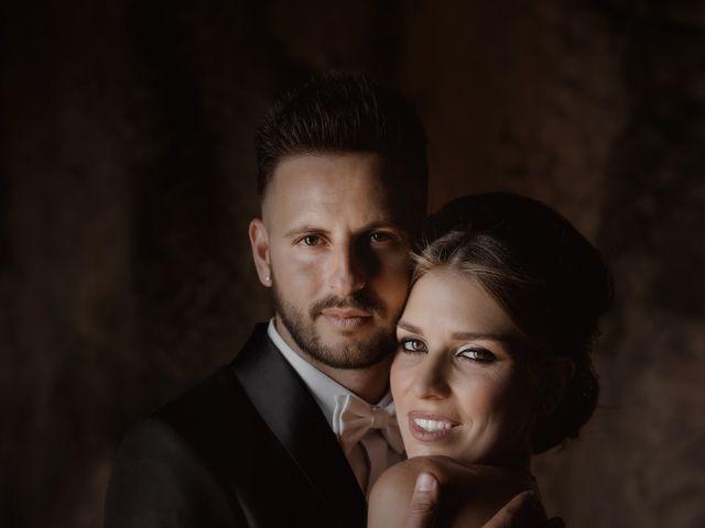 Il matrimonio di Giancarlo e Francesca a Terracina, Latina 26
