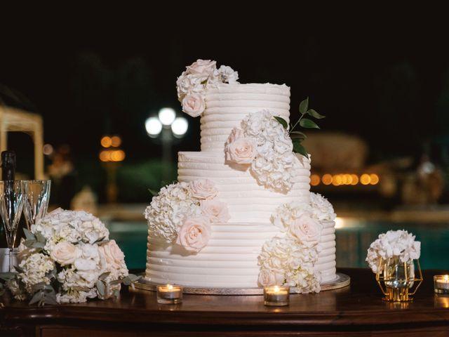Il matrimonio di Giancarlo e Francesca a Terracina, Latina 40