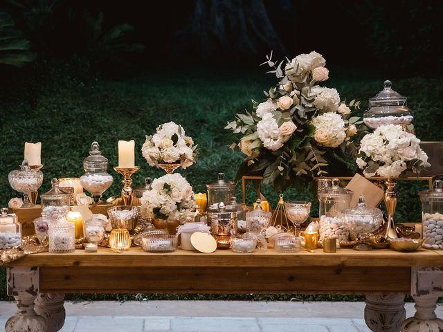 Il matrimonio di Giancarlo e Francesca a Terracina, Latina 41