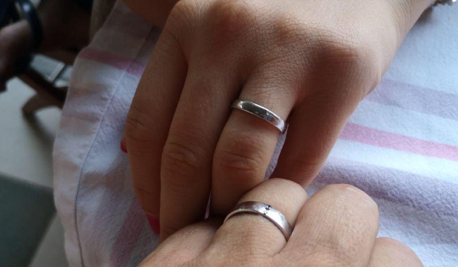 Il matrimonio di Tarcisio e Irene a Provaglio d'Iseo, Brescia