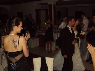 Le nozze di Giovanni e Rita 2