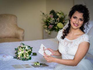 Le nozze di Maria Laura  e Salvatore 3