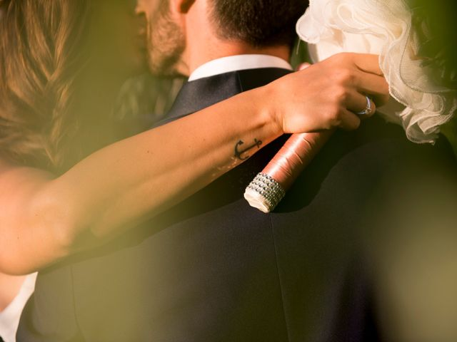 Il matrimonio di Ivan e Jennifer a Piacenza, Piacenza 30