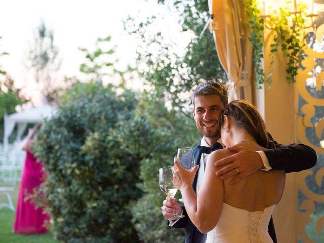 Il matrimonio di Ivan e Jennifer a Piacenza, Piacenza 36