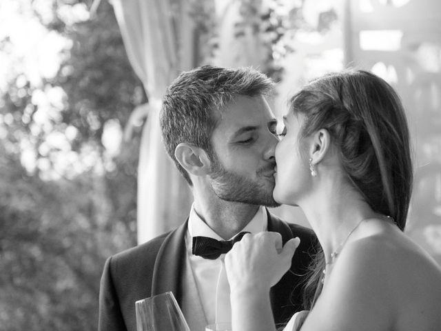 Il matrimonio di Ivan e Jennifer a Piacenza, Piacenza 37