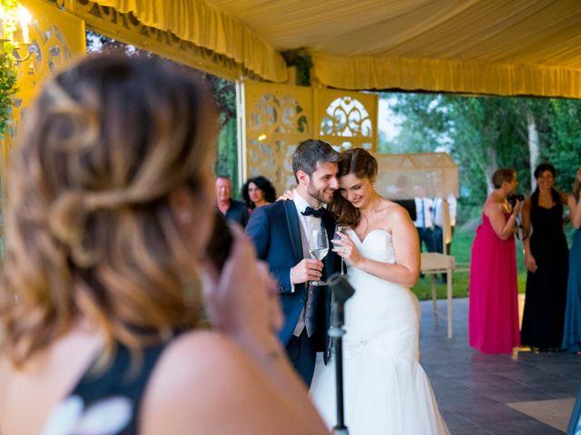 Il matrimonio di Ivan e Jennifer a Piacenza, Piacenza 38