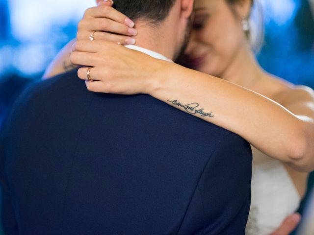 Il matrimonio di Ivan e Jennifer a Piacenza, Piacenza 39