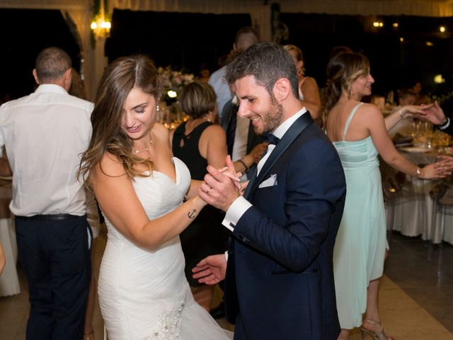 Il matrimonio di Ivan e Jennifer a Piacenza, Piacenza 40