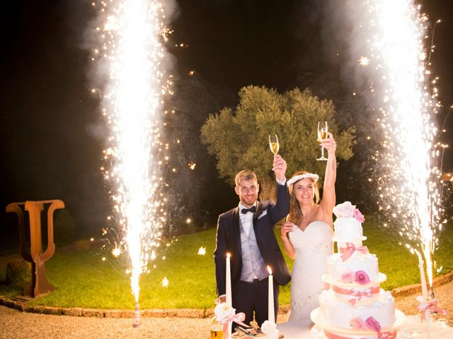 Il matrimonio di Ivan e Jennifer a Piacenza, Piacenza 42