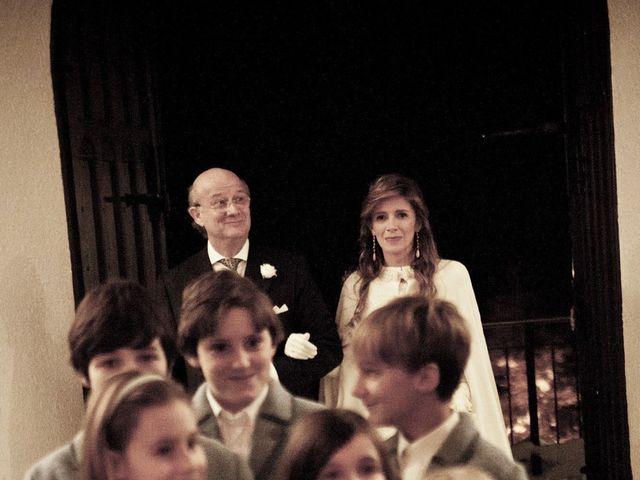 Il matrimonio di Gabriele e Olivia a Milano, Milano 29