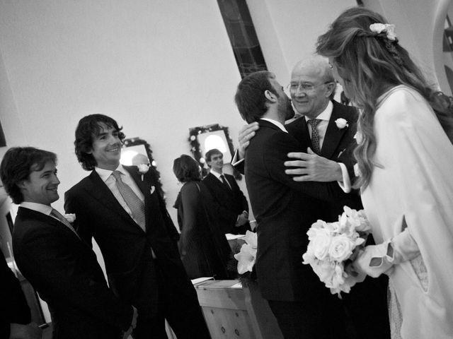 Il matrimonio di Gabriele e Olivia a Milano, Milano 31