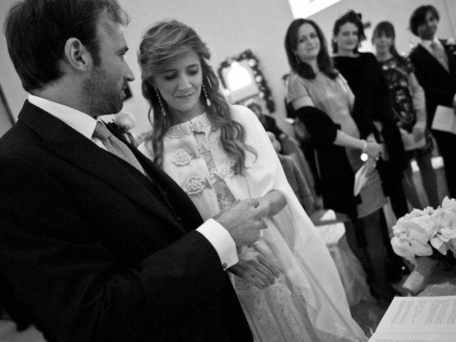 Il matrimonio di Gabriele e Olivia a Milano, Milano 45