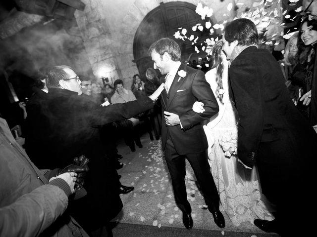 Il matrimonio di Gabriele e Olivia a Milano, Milano 53