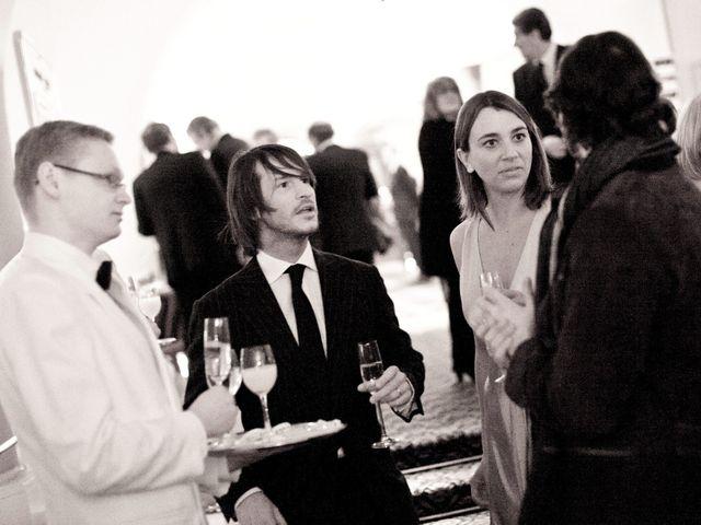 Il matrimonio di Gabriele e Olivia a Milano, Milano 58
