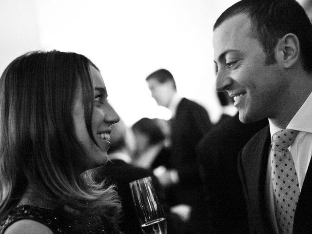 Il matrimonio di Gabriele e Olivia a Milano, Milano 62