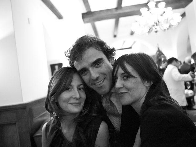 Il matrimonio di Gabriele e Olivia a Milano, Milano 64