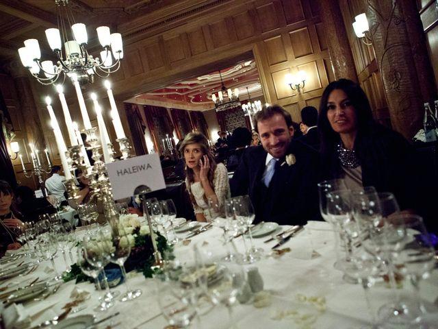 Il matrimonio di Gabriele e Olivia a Milano, Milano 72