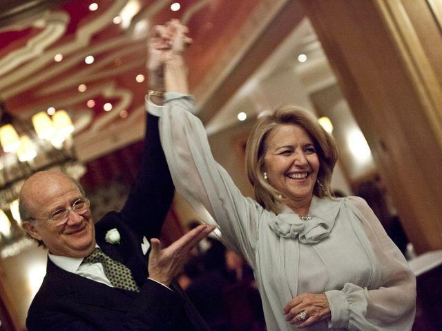 Il matrimonio di Gabriele e Olivia a Milano, Milano 75