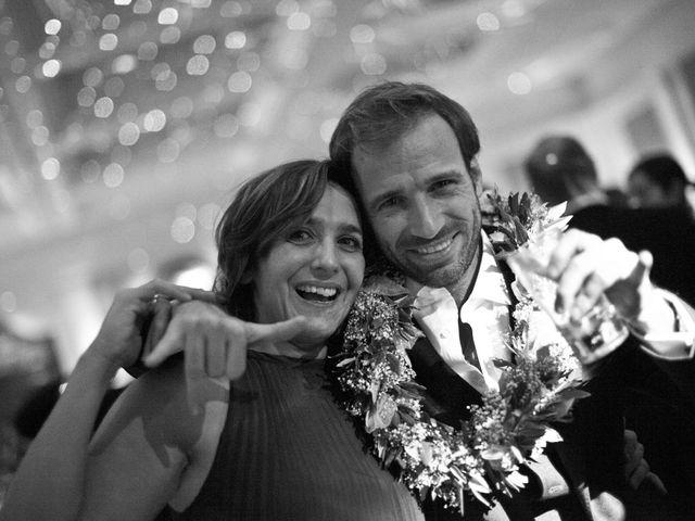 Il matrimonio di Gabriele e Olivia a Milano, Milano 96