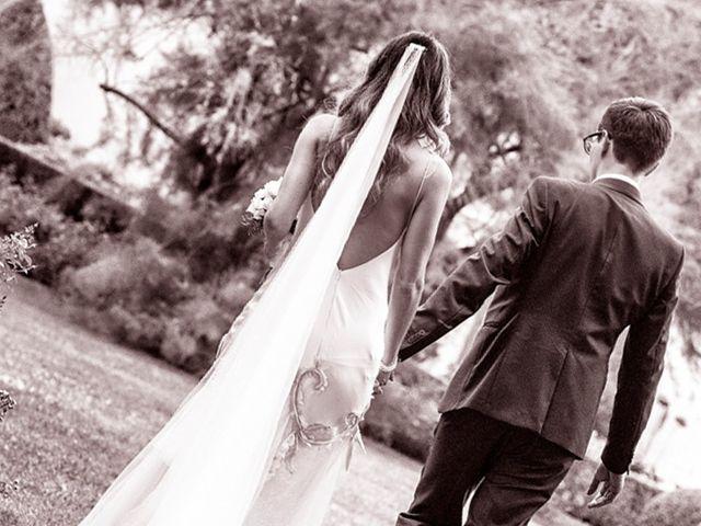 Il matrimonio di Alessandro e Annalisa a Lonato del Garda, Brescia 68