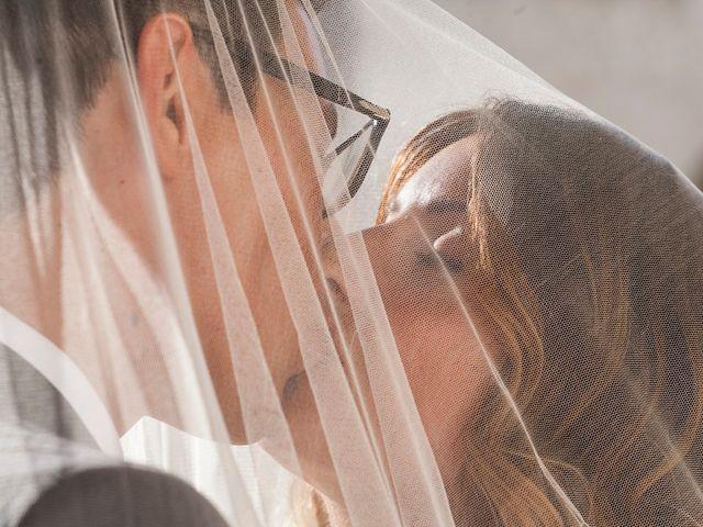 Il matrimonio di Alessandro e Annalisa a Lonato del Garda, Brescia 70