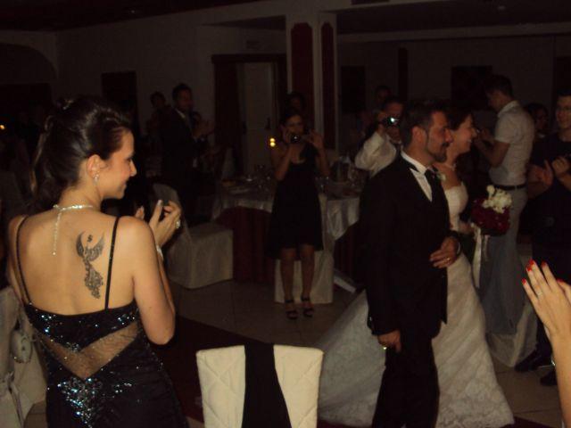 Il matrimonio di Rita e Giovanni a Castelbuono, Palermo 3