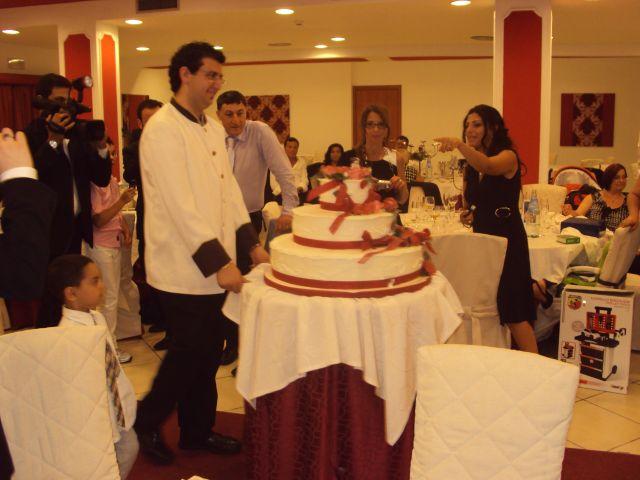 Il matrimonio di Rita e Giovanni a Castelbuono, Palermo 6