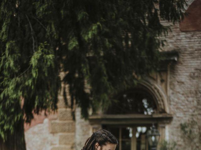Il matrimonio di Simone e Valentina a Ponso, Padova 76