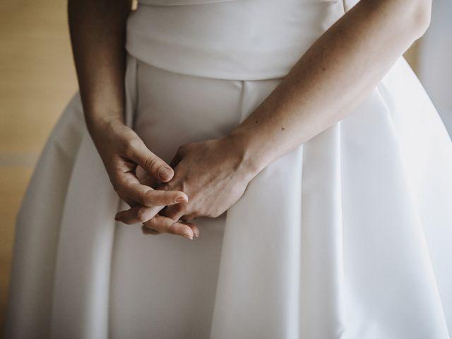 Il matrimonio di Luigi e Tiziana a Salerno, Salerno 14