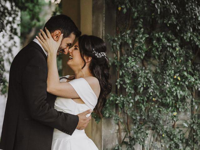 Il matrimonio di Luigi e Tiziana a Salerno, Salerno 2