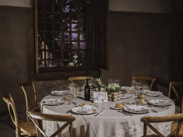 Il matrimonio di Luigi e Tiziana a Salerno, Salerno 43