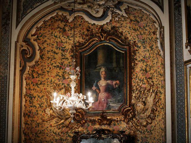 Il matrimonio di Sergio e Adriana a Catania, Catania 24