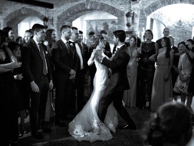 Il matrimonio di Sergio e Adriana a Catania, Catania 29