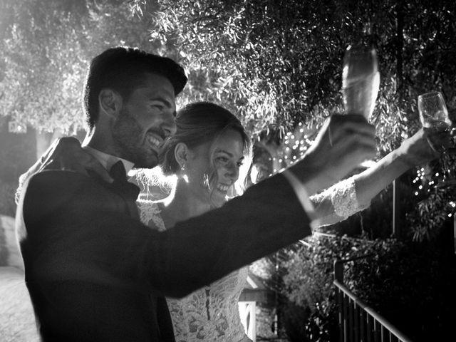 Il matrimonio di Sergio e Adriana a Catania, Catania 30