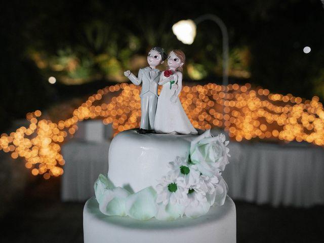 Il matrimonio di Sergio e Adriana a Catania, Catania 31